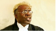 Council of State has no power to postpone elections, says Falana