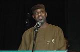Vote opposition, go 30 years backward, says Imoke