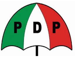 PDP chairman shot dead in Ebonyi