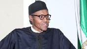 """Boko Haram is """"fraud"""" – Buhari"""