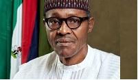 Buhari warns  shun corruption or leave service