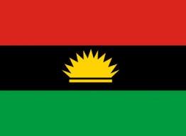 Hands off our case, 22 Biafra agitators tell judges