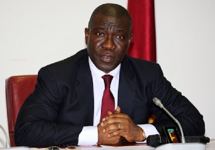 As Ekweremadu Rallied Igbos to Meet Kanu's Bail Terms