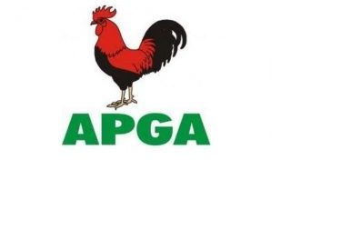 My fears about Obiano's re-election bid – APGA BoT member