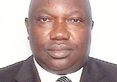Paris Club refund: NULGE holds pro-Ugwuanyi rally