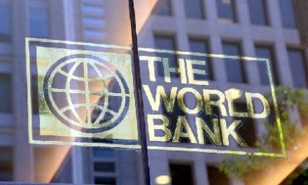 Power Generation: Nigeria seeks $5.2 billion from World Bank