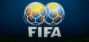 FIFA Confederations Cup final: