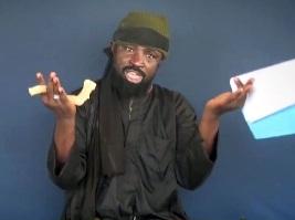 Nigerian army orders troops to capture Boko Haram leader, Abubakar Shekau, within 40 days