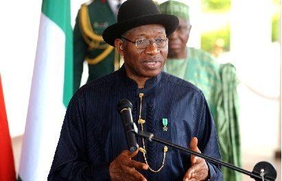 How Jonathan, Yar'Adua, Atiku, Saraki lost millions of naira, properties to aides, partners