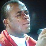 JUST IN: MBAKA ACCUSES FG OF MARGINALIZING IGBO