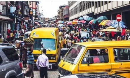 what you need to know about Nigeria's life expectancy in 2019 — UN