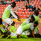 FIFA U20 World Cup- 2019: Nigeria lose 0-2 to USA in second Group D game