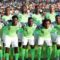 Nigeria Vs South Africa: Time and where to watch Super Eagles AFCON 2019 quarter-final clash against the Bafana Bafana
