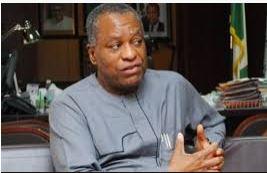 Nigeria Responds : Ghana Demolishes Nigeria's Diplomatic Building